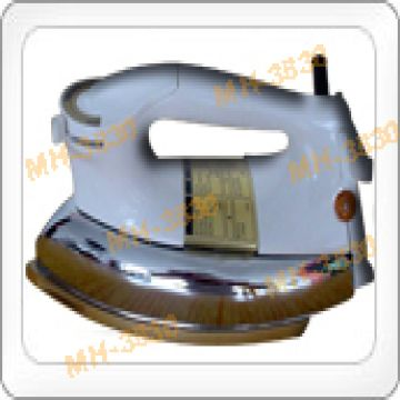 ... China Electric Dry Iron,flatiron,home Appliances,consumer Electronics,kitchen  Appliances,