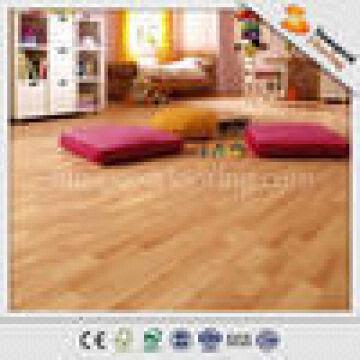 Parquet Wood Floor Tilescheap Parquet Flooringlaminate Parquet