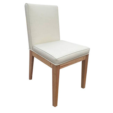 Groovy China Dining Chair From Liuzhou Wholesaler Guangxi Gcon Beatyapartments Chair Design Images Beatyapartmentscom