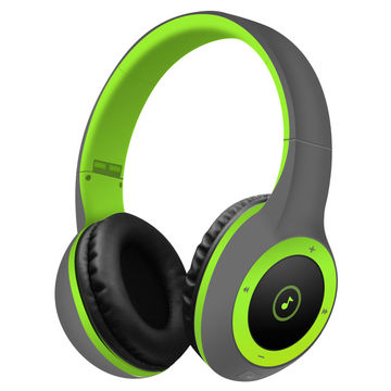 China Over-ear Stereo Bass Gaming Headphone with Noise Isolation Microphone for Xbox One PC PS4 Laptop