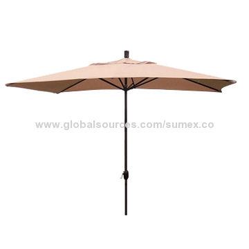 Patio Umbrella China Patio Umbrella