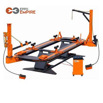 China Frame Straightening Machine from Yantai Wholesaler: Yantai ...