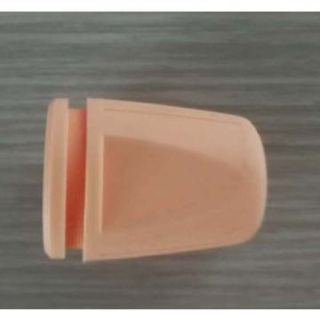 China Customer model rubber product