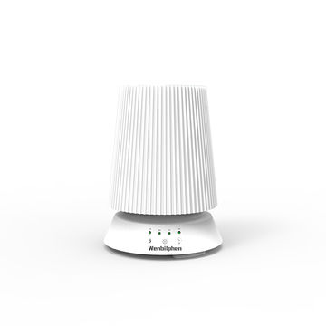 China 350ml Ultrasonic Aroma Cool Mist Essential Oil Humidifier for Office Home Bedroom Baby Room
