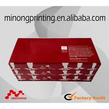 Multi Compartment Storage Box China Multi Compartment Storage Box & Multi Compartment Storage Box | Global Sources