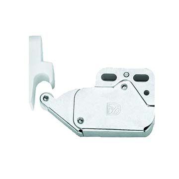 China magnetic door catch push latch from roller catches manufacturer  sc 1 st  Global Sources & magnetic door catch push latch from roller catches manufacturer ...