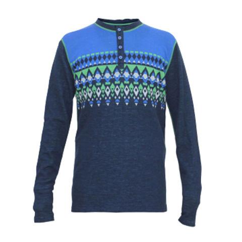 5518c235b0e2 Thermal Wear for Men
