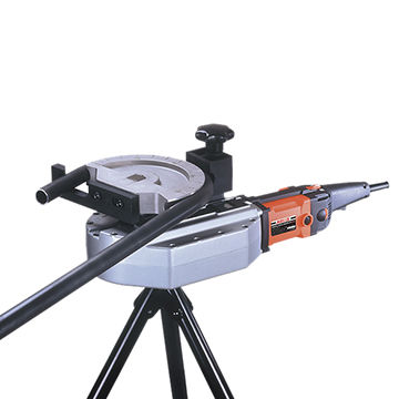 Electric pipe bender machine China Electric pipe bender machine  sc 1 st  Global Sources & HL-32 electric pipe bender machine for stainless steel pipe | Global ...