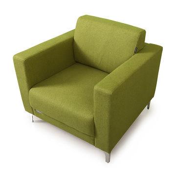 China Fabric Sofa Office From Liuzhou