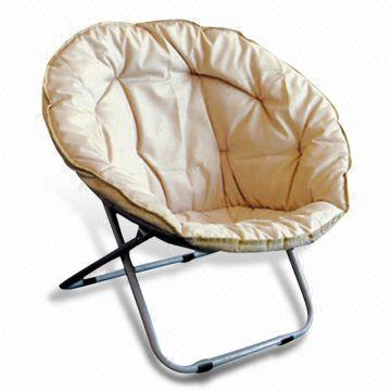 Marvelous Folding Round Resting Chair China Folding Round Resting Chair