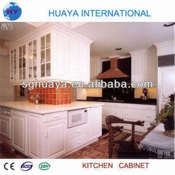 European Design Kitchen Cabinet Cabinet Door 1 Style Modern European American 2 Cabinet Door S Global Sources