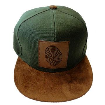 9b29100cb Sports cap