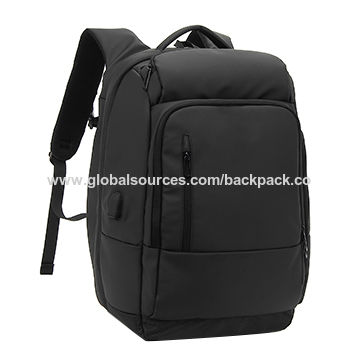 7de942eed9 China Travel Backpack Water Proof Backpack Backpack 17   from ...