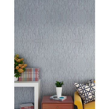 china grass cloth wallpaper more colors more patterns
