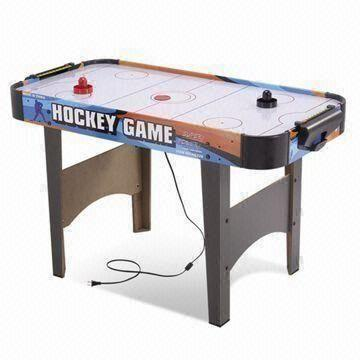 Attrayant Air Hockey Table China Air Hockey Table
