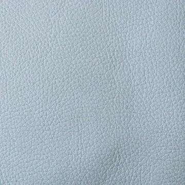 Sofa Material China