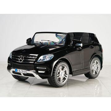 Mercedes Power Wheels >> Mercedes Benz Ml350 12v Kids Ride On Car Battery Power Wheels Toy