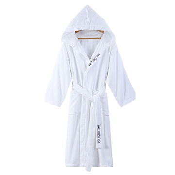 China Bathrobes NY-BS-01- 7478 is supplied by ☆ Bathrobes manufacturers a03ac9d68