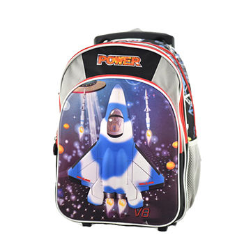2e204fef93 School bag China School bag