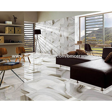 China Basalt Floor Tiles From Foshan Manufacturer Foshan Boli