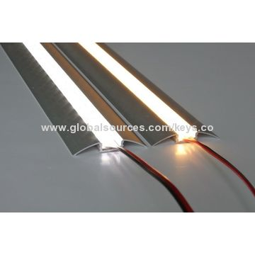 Curved aluminium casing for led strip global sources china curved aluminium casing for led strip mozeypictures Images
