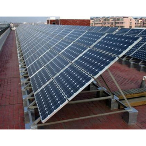 China Cheapest Price 1kw 3kw 5kw 10kw 20kw Solar Power System On Global Sources