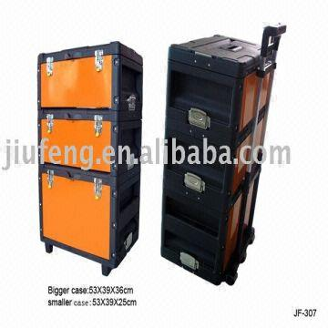 Tool Box Mobile Tool Cabinet Diy Tool Cabinet Combine Or Separate
