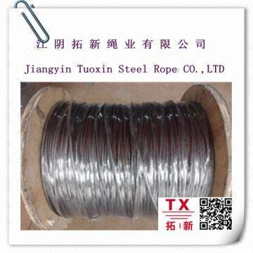 High Tensile 316 2mm Thin Stainless Steel Piano Wire | Global Sources