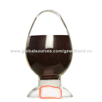 Natural water solvable 10-120E cochineal carmine pigment red edible ...