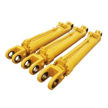 Xcmg loader genuine spare parts Hydraulic cylinder | Global