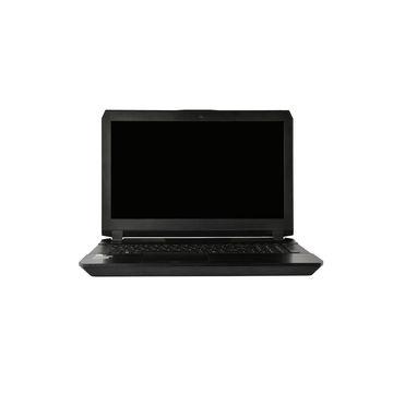 15.6-inch Laptops with Intel Core i7-6700HQ, Nvidia GeForce GTX970M, 8GB memory, 1TB HDD&128GB SSD