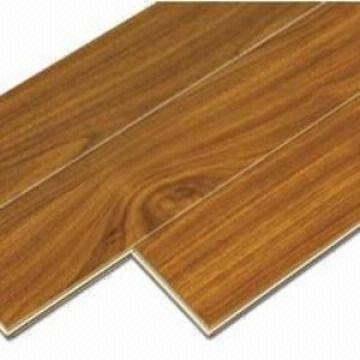 China Est Laminate Flooring Unilin Valinge Parallel Arc Double And Single Click