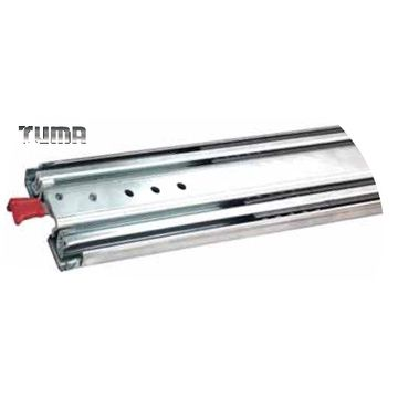 tuma 250 kg lock in out extra heavy duty drawer slides industrial