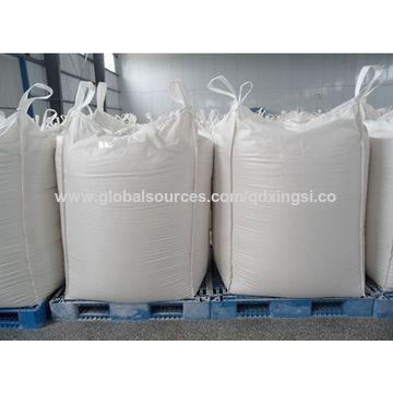 Vital wheat gluten flour, food grade, high quality, factory