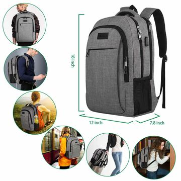 China Laptop Backpack from Dongguan Manufacturer  ProCube Enterprise ... 83f117c347ba3