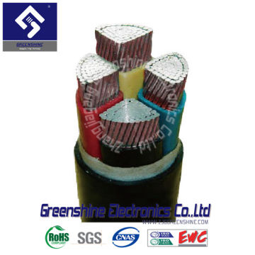 Best Price Copper clad steel (CCS) electrical wire for cable ...