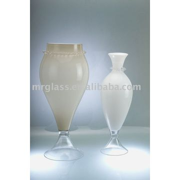 Beautiful Crystal Vase For Home Decoration Global Sources