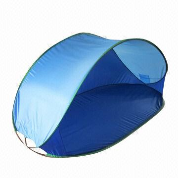 China Beach Tent Made of 170T Polyester  sc 1 st  Global Sources & Beach Tent Made of 170T Polyester | Global Sources