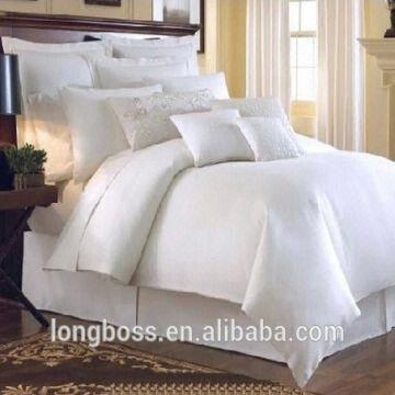 Ordinaire ... China Egyptian Cotton Bed Sheets Wholesale 1) Luxury Hotel Bedding Set  2)Environment