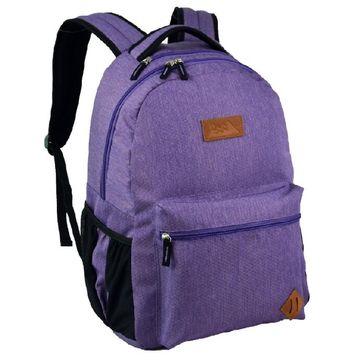 a8cae15ec4bc China 420D waterproof canvas laptop backpack China 420D waterproof canvas  laptop backpack