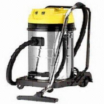 ... China Wet And Dry Vacuum Cleaner/industrial Vacuum Clea