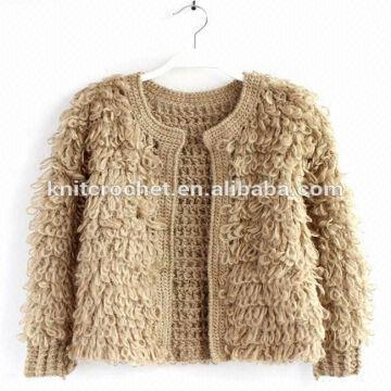 China hand knit sweater designs for girls, Hand Knitted Sweater factories  in China,handmade