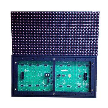 competitive price 2fcc8 600c8 LED Module