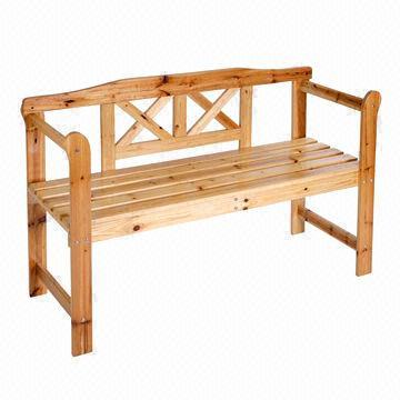 Wooden/Garden Bench China Wooden/Garden Bench