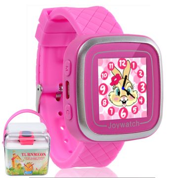 Smart Watch for Kids Children with 10 Funny Games, Timer