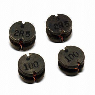 Taiwan Power Choke Coils from Yangmei Manufacturer: ABC Taiwan