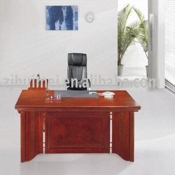 boss tableoffice deskexecutive deskmanager. China Boss Table,manager Desk,executive Desk,manager Table,executive Table, Tableoffice Deskexecutive Deskmanager L