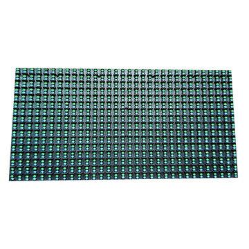 55cfb8cef58 P10 tri color LED module China P10 tri color LED module