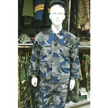 China Wholesale military outdoor men's windbreaker jacket in China