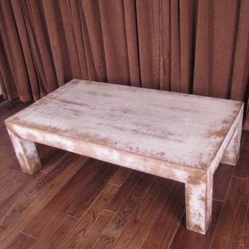 Reproduction Pine Coffee Table China